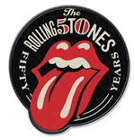 Logo The Rolling Stones 299712