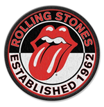Logo The Rolling Stones 299713
