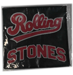 Logo The Rolling Stones 299719