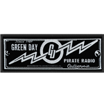Logo Green Day 300157