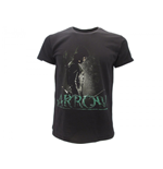 Camiseta Arrow 300297