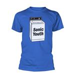 d5cef9bc5a 🎵Venda Online Camisetas Grupos de Música, Pósters e Gadget