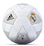 Produtos Real Madrid  Loja de Presentes e Acessórios 4a63a929163e8