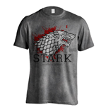 Camiseta Game of Thrones 302235