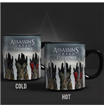 Caneca Assassins Creed 302552