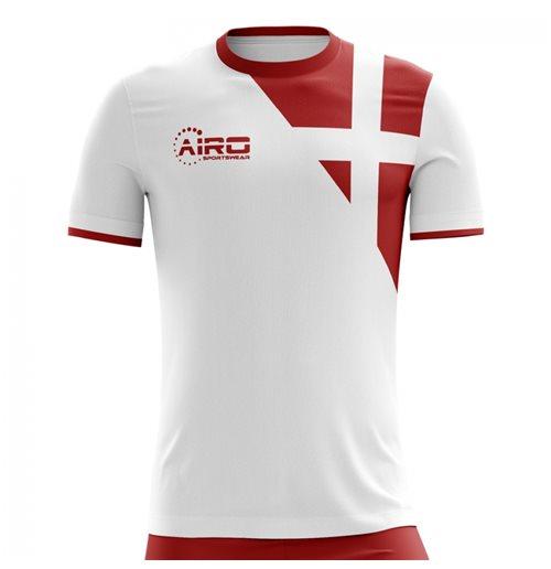 8d68226a30a2c Compra Camiseta Dinamarca futebol 2018-2019 Away Original