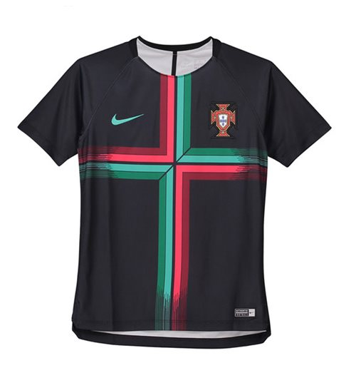 golpear Guardería muelle  Camisa Seleção Portugal Nike Oficial 1998 | Camiseta