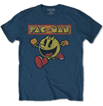 Camiseta Pac-Man 303425