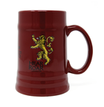 Caneca Game of Thrones 305193