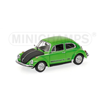 VOLKSWAGEN 1303 WORLD CUP 1974 GREEN