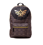 Mochila The Legend of Zelda 307593