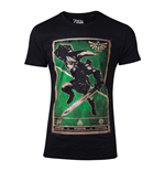 Camiseta The Legend of Zelda 307595