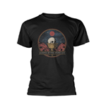 Camiseta Queens of the Stone Age 307652