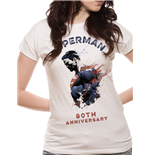 Camiseta Superman 307742