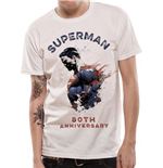 Camiseta Superman 307743