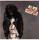 Vinil Alice Cooper - Trash