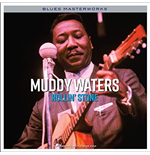 Vinil Muddy Waters - Rollin Stone
