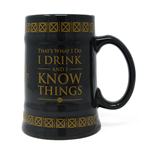 Caneca Game of Thrones 308677