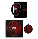 Caneca Game of Thrones 308678