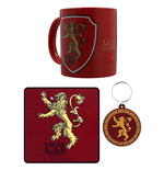 Caneca Game of Thrones 308680
