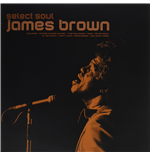 Vinil James Brown - Select Soul
