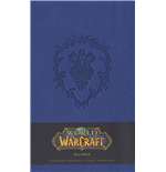 Agenda World of Warcraft 308915