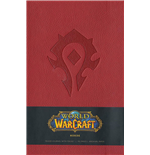 Agenda World of Warcraft 308916
