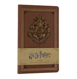 Agenda Harry Potter 309014