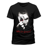 Camiseta Batman 309098