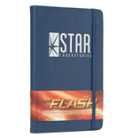 Agenda The Flash 309132