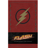Agenda The Flash 309133