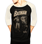 Camiseta Batman 309285