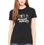 Camiseta One Direction 309325
