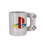 Caneca PlayStation 309784