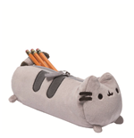 Estojo Pusheen 309927