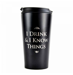 Caneca Game of Thrones 310319