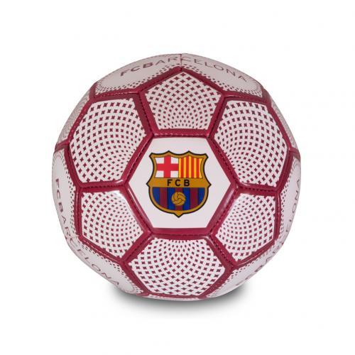 Produtos Futebol  Loja de Presentes e Acessórios e2c2dd08b6b3b
