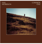 Vinil Van Morrison - Common One