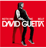 Vinil David Guetta - Nothing But The Beat