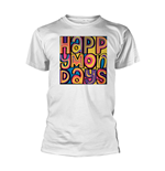 Camiseta Happy Mondays 311022