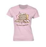 Camiseta Pusheen 311030
