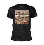 Camiseta System of a Down 311031