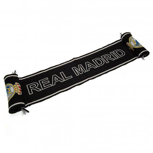 Cachecol Real Madrid 311077