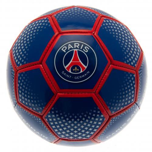 9daeaecb0 Compra Bola de Futebol Paris Saint-Germain 311096 Original