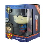 Lâmpada de mesa Superman 311367