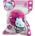 Bola Hello Kitty 311476