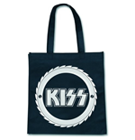 Bolsa Shopping Kiss 311482