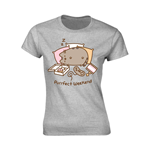 Camiseta Pusheen 311590
