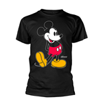 Camiseta Mickey Mouse 311592
