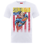 Camiseta Superman 311650